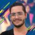 avatar for Sebastián Araos